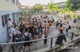 Studieren auf Zeit: Sommer-Uni Schaumburg geht zu Ende