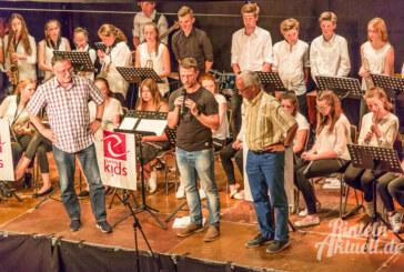 200 Jahre Gymnasium: Countdown zum Start der Jubiläumswoche am Ernestinum läuft
