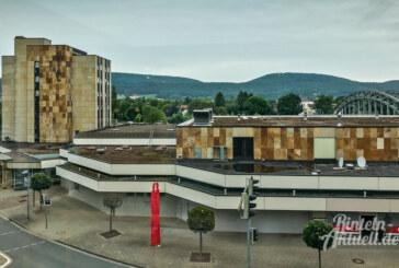 Kulturring sucht Halle: Wohin mit den Events beim Brückentor-Umbau?