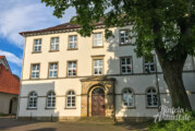 Montessori-Schule in Rinteln? Vorstoß der Grünen im Stadtrat