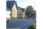 Möllenbeck bekommt zusätzliche Fußgängerampel