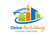 (Stellenanzeige) Zum 1. August 2022: Ausbildungsangebote im Konzern Stadt Rinteln