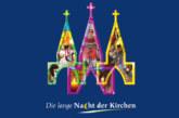 Lange Nacht der Kirchen in Rinteln