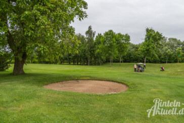 Golfclub Schaumburg: Neuer Schnupperkurs am 13. August in Obernkirchen