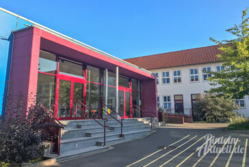 """Grüne zu Montessori-Schule: """"Hoffen auf Diskussion ohne Unterstellungen"""""""