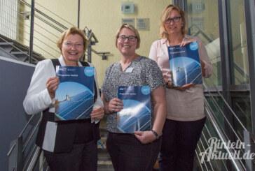 Kulinarisch, kreativ, kulturell: Volkshochschule stellt Herbstprogramm 2017 vor