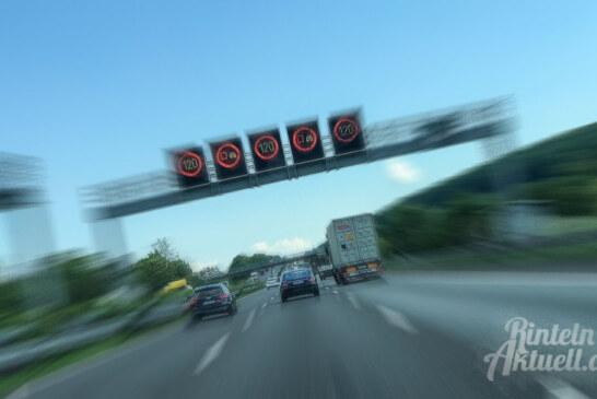 Geisterfahrer fährt 50 Kilometer auf falscher Fahrbahn in Richtung Hannover