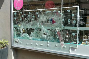 Rinteln: Einbruch in Juweliergeschäft in der Klosterstraße