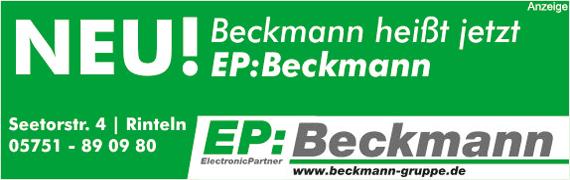 Premium Banner 1a