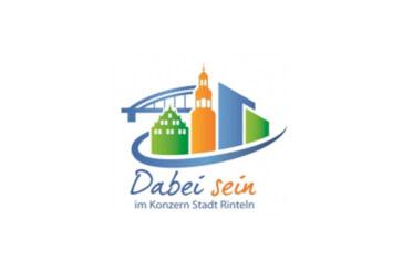 Stellenanzeige: Dipl.-Ing./Bachelor/Master der Fachrichtung Architektur und/oder konstruktiver Hochbau