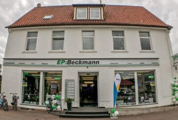 Elektroniker/-in – Fachrichtung Energie- und Gebäudetechnik in Vollzeit