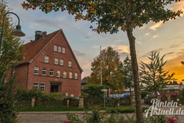 Freier Schulträger zeigt Interesse an ehemaliger Grundschule Steinbergen