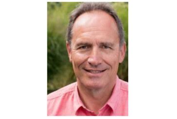 Hypnosetherapie: Hospizverein lädt zu Vortrag ein