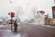 Eulenburg zeigt historische Rinteln-Motive im neuen Bildkalender 2018