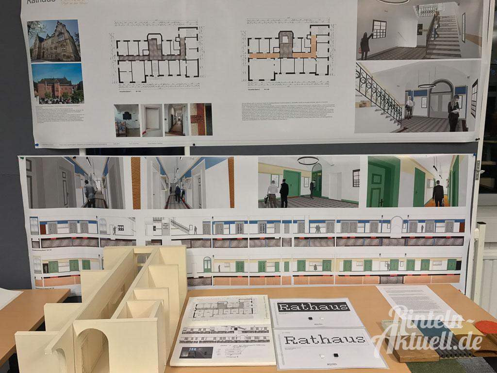 Innenarchitektur In Detmold rintelner rathaus innen gestalten außen hui innen geht noch was