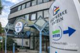 Stadtwerke Rinteln: Strom wird teurer