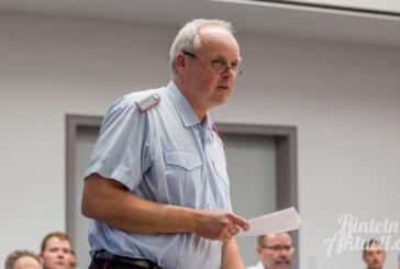 Neues Einsatzfahrzeug für Feuerwehr Goldbeck: Zoff bei der Modellfrage