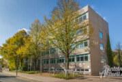 Studieren in Rinteln: Academia informiert über das kommende Semester