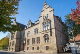 Academia Rinteln: Das nächste Semester beginnt im Oktober