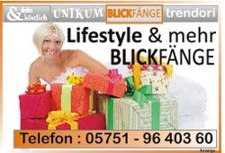 03-rintelnaktuell-lifestyle-blickfaenge