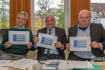 ROK: Bildungsvielfalt durch Rintelner Oberstufen Kooperation von Ernestinum, BBS und IGS