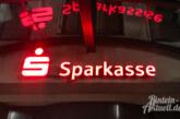 Online-Banking: Seminar von Sparkasse Schaumburg und Volkshochschule