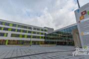Umfangreiches Beratungsangebot am Agaplesion Ev. Klinikum Schaumburg
