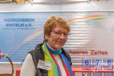 Hospizverein Rinteln: Neues Seminar startet, noch wenige Plätze frei