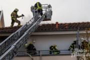 Feuerschutzausschuss: Mehr Geld fürs Ehrenamt