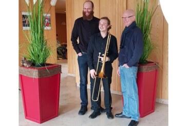Jugend musiziert: Elf Mal Platz Eins und Zwei für Schüler der Kreisjugendmusikschule bei Regionalwettbewerb in Syke