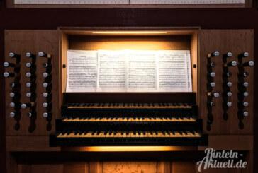 St. Nikolai: Besondere Musik im Gottesdienst