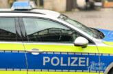 Einbruch beim Bauhof: Mehrere Geräte gestohlen