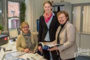 Kreativ, kulturell und vielfältig: Volkshochschule Schaumburg startet Frühjahrsprogramm 2018
