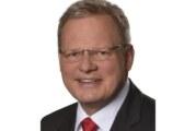Bürgersprechstunde bei Dirk Adomat in Rinteln