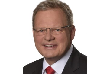 Bürgersprechstunde des SPD-Landtagsabgeordneten Dirk Adomat in Rinteln