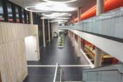Infoabend für werdende Eltern am Klinikum Schaumburg