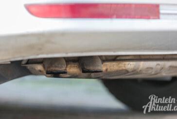 Bundesverwaltungsgericht: Dieselfahrverbote in deutschen Städten sind erlaubt