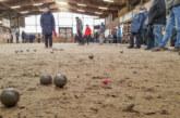 TSV Krankenhagen lädt zum 4. Dreambouler Indoor Cup nach Rinteln