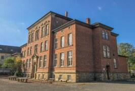 Zwei Corona-Fälle an IGS Rinteln: 264 Schüler und 14 Lehrer in Quarantäne