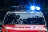 Mofafahrerin stürzt nach Bremsmanöver im Graebeweg: Polizei sucht Zeugen