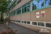 Briefwahl im Bürgerbüro möglich: Landratswahl am 9. September 2018