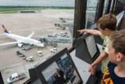 KNAX-Klub: Ferien-Aktion mit Ausflug zum Flughafen Hannover
