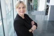 """Marja-Liisa Völlers lädt nach Todenmann ein: """"Warum wir ein Klimaschutzgesetz jetzt brauchen"""""""