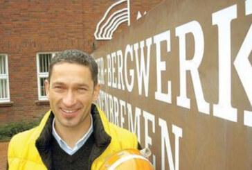 Museum Eulenburg und Heimatbund informieren über Termine im März