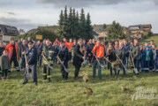 Feuerwehren Deckbergen und Schaumburg: Start frei für 1,3-Millionen-Euro-Projekt