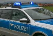 Mehr Unfälle, weniger Verletzte: Polizei stellt Unfallstatistik für den Landkreis Schaumburg vor