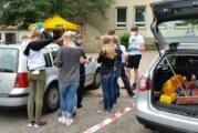 """""""Entdecke, was in dir steckt!"""": Sommeruni Schaumburg in Rinteln und Stadthagen"""