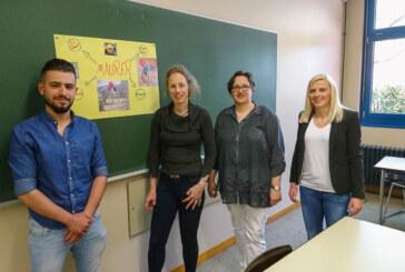 Deutsches Sprachdiplom an den Berufsbildenden Schulen Rinteln