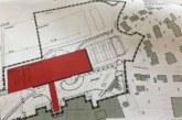 Neubau am Schulzentrum: Neuhäuser (WGS) nimmt Stellung zu Brief von IGS-Schulleiter