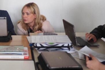 Lernen mit Laptops: Zu Besuch im digitalen Unterricht am Gymnasium Ernestinum in Rinteln
